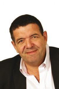 André Alain
