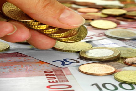 primes et indemnités