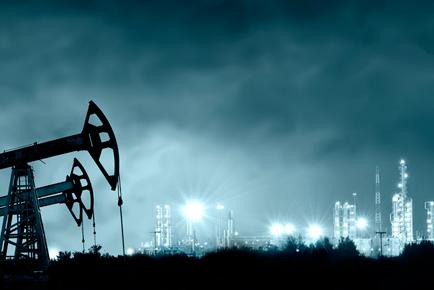 Incertitudes dans l'énergie - Questions/réponses