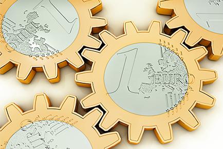 Euros-Interessement