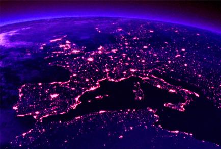 lumiere-nuit-france.jpg