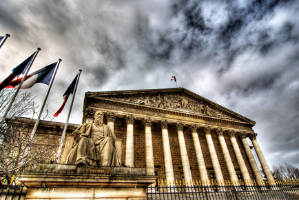 assemblee.nationale.jpg