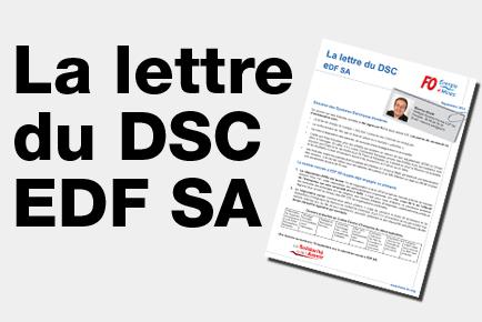 0-lettre-dsc-edf.jpg