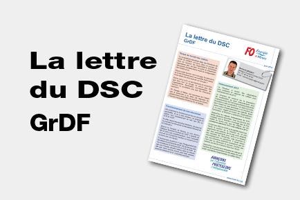 0-lettre-dsc-grdf.jpg