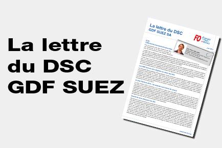 0-lettre-dsc-gdfsuez.jpg