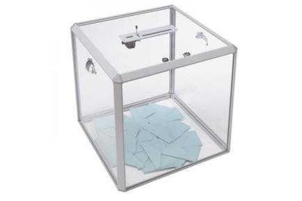 urne_elections.jpg