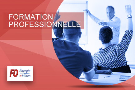 0-thematique-formation-profesionnelle.png