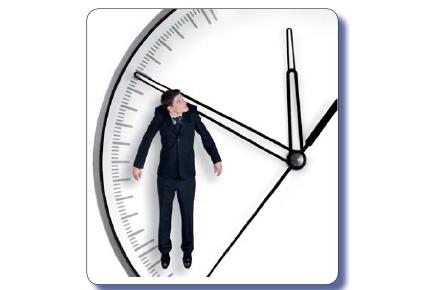 cadres-horloge.jpg
