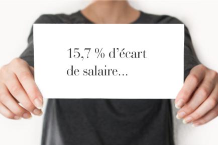ega_pro_ecart_salaire.jpg