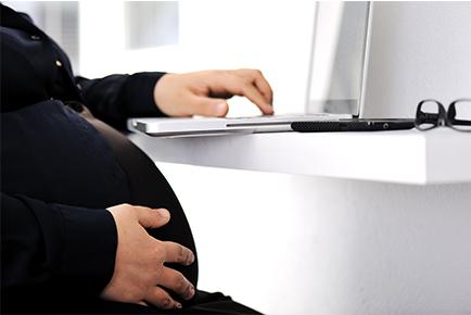 femme.enceinte.jpg