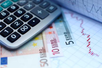 salaire-calculette.jpg