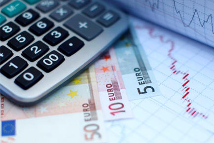 salaire-calculette_0.jpg