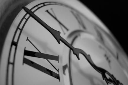 temps-travail-horloge.jpg