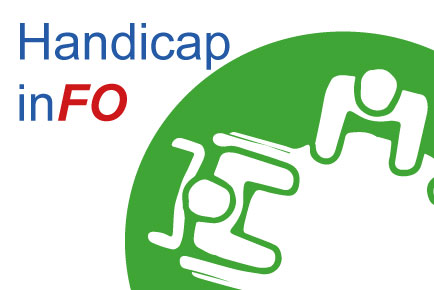 handicap.info_site.jpg