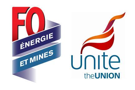 unite-the-union.jpg
