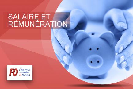 0-thematique-salaire-et-remuneration.png