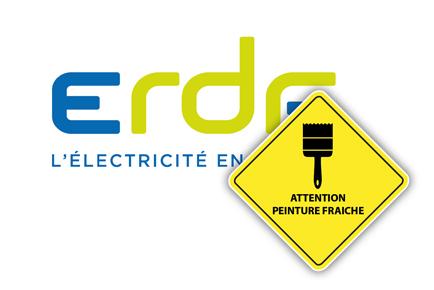 erdf_nv_logo.jpg