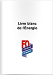 guide-livre-blanc-energie.jpg