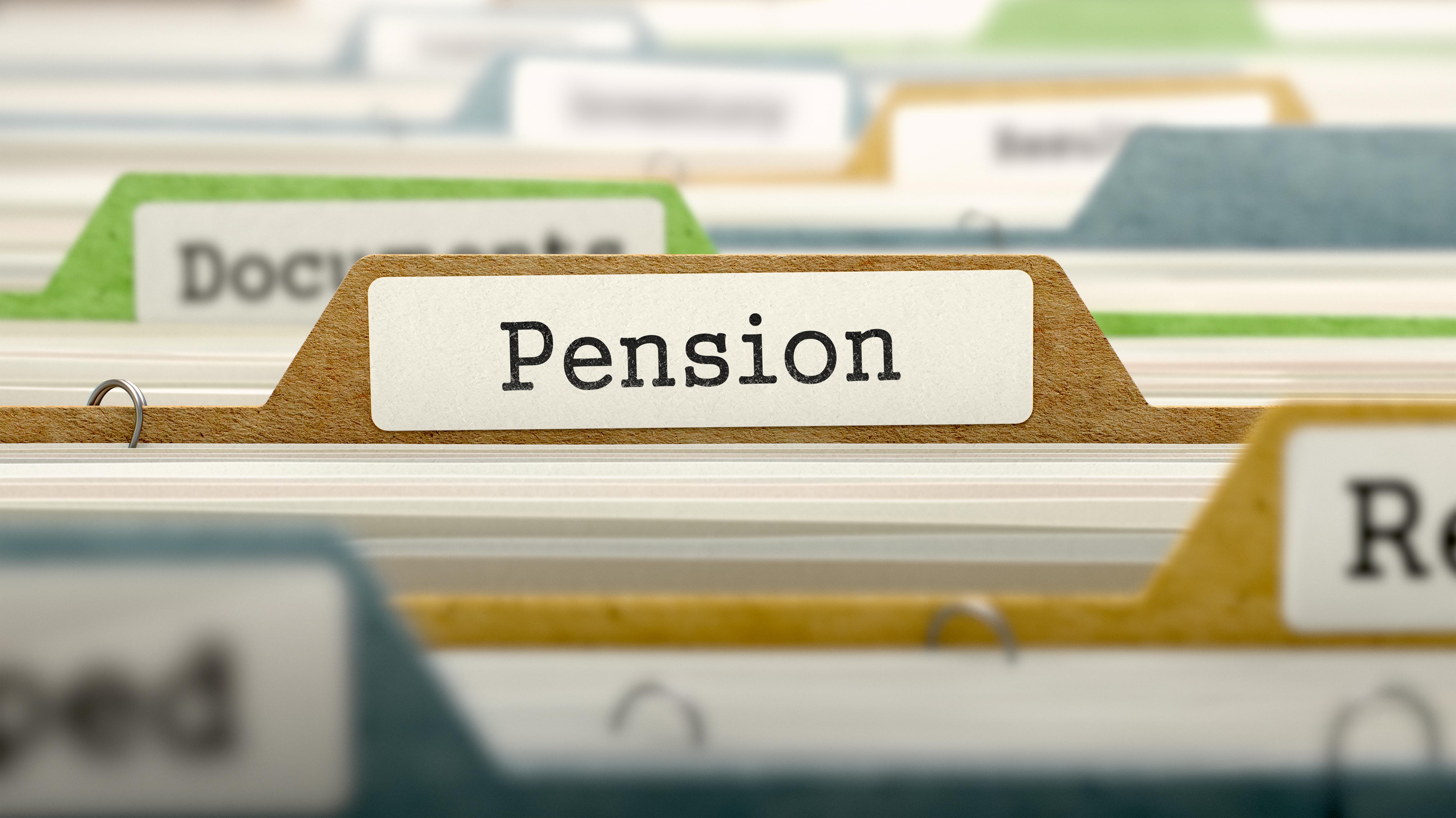 classeur_pension.jpg