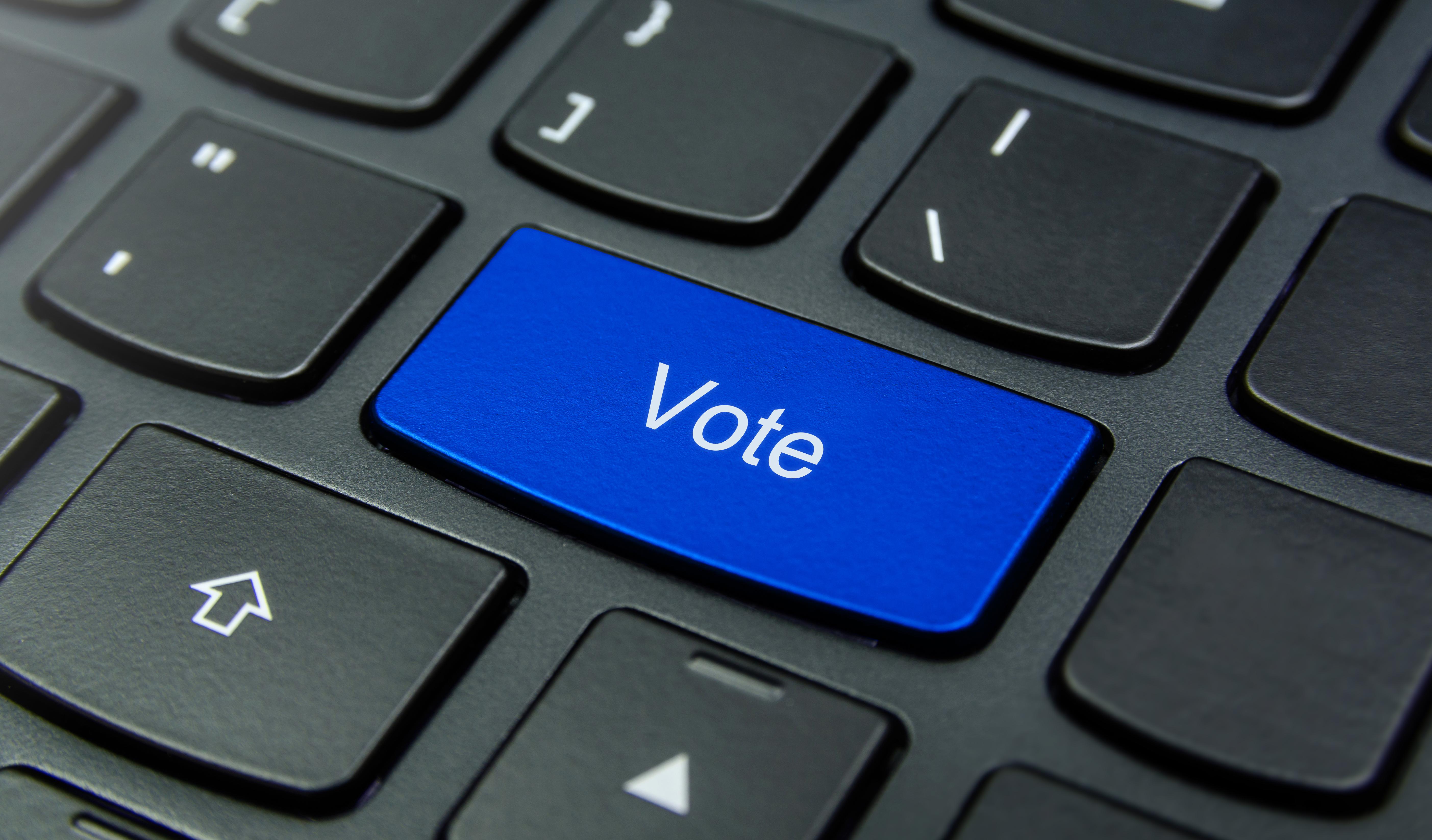 clic_vote.jpg