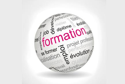 formation_0.jpg