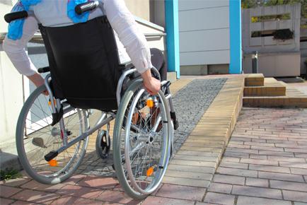 handicap_rampe.jpg