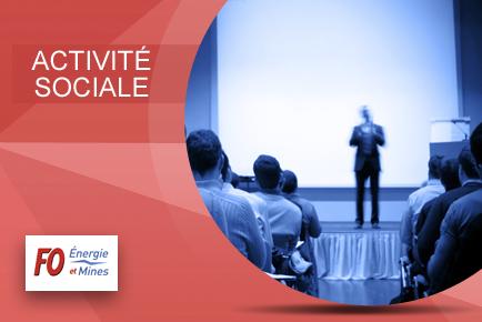 0-thematique-activite-sociale_0.png