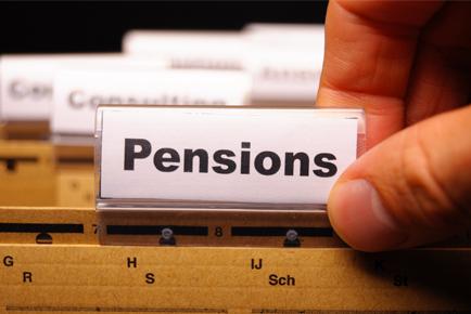 pension-classeur.jpg