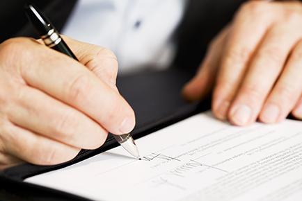 signature-contrat.jpg