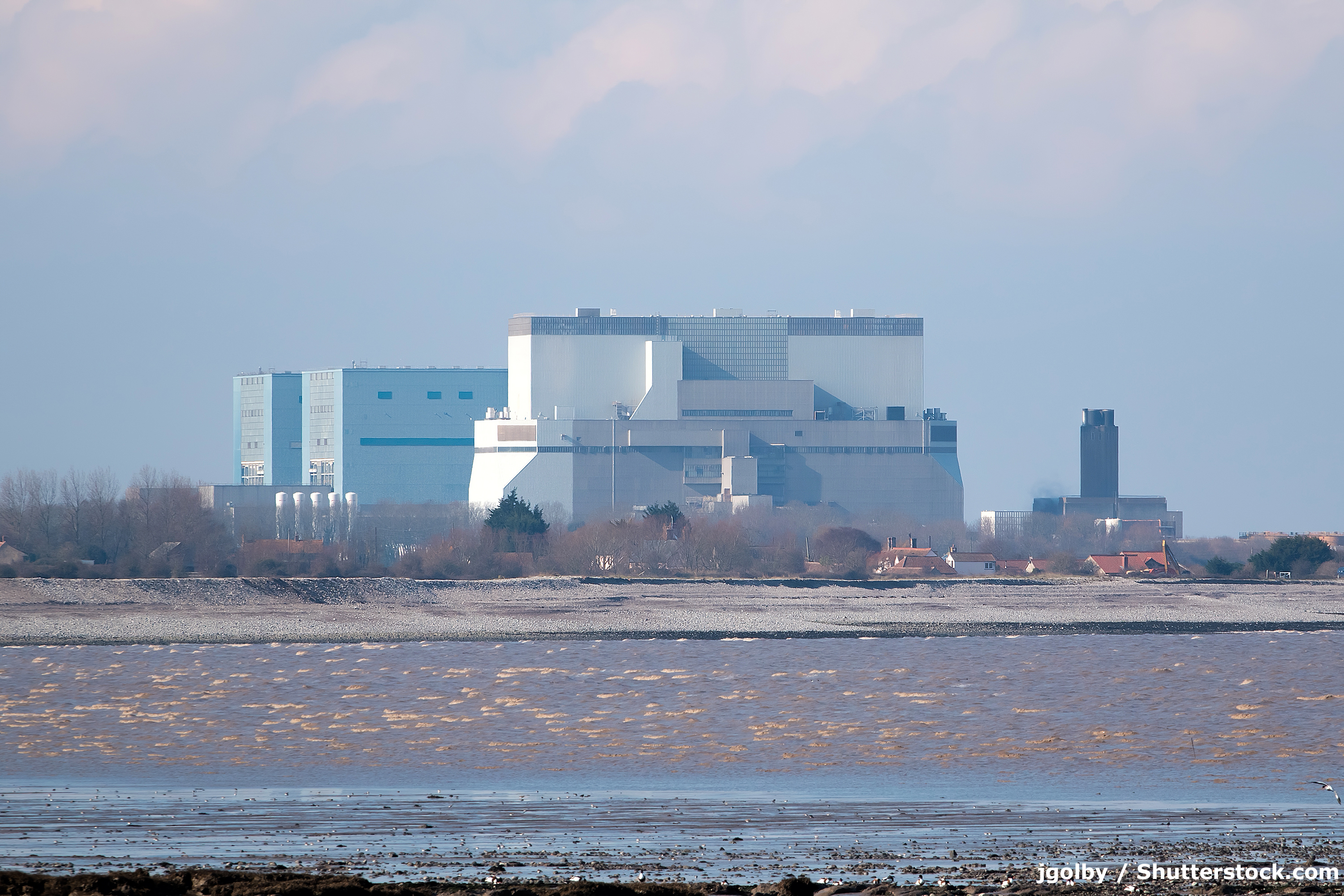 hinkley_point.jpg