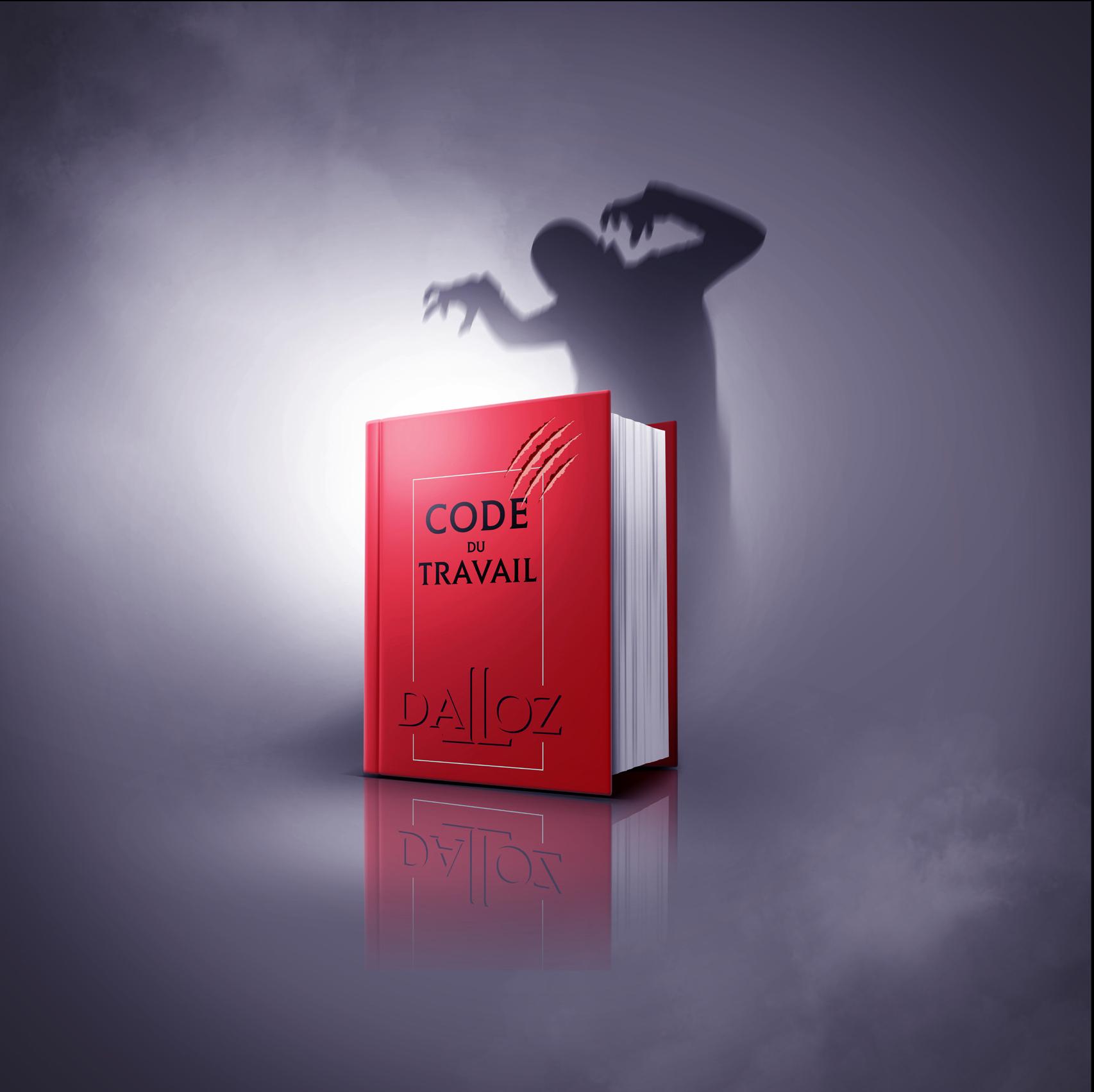 attaque_code_travail.jpg