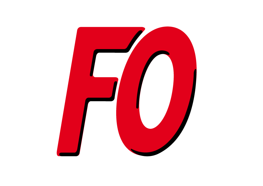 logo_fo_r.png