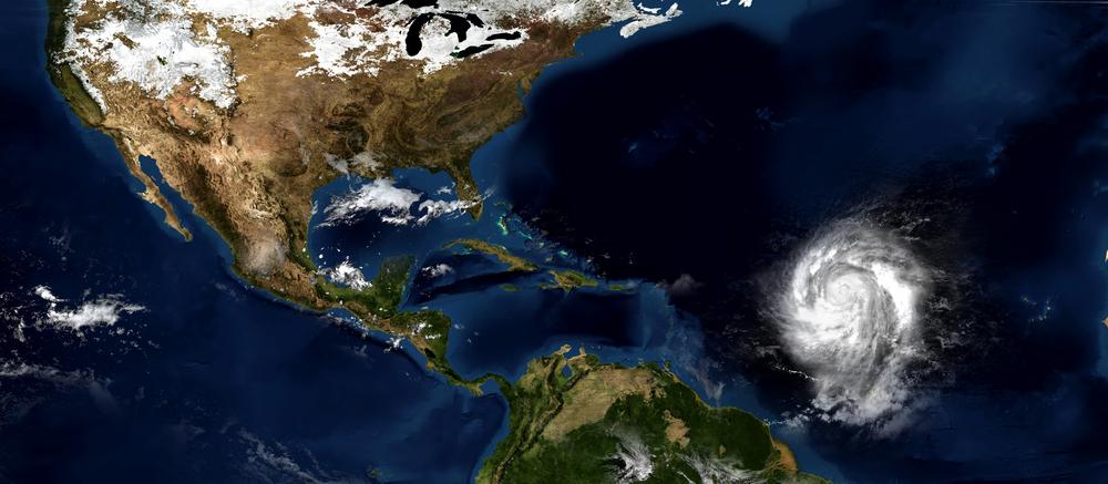 ouragan_irma.jpg