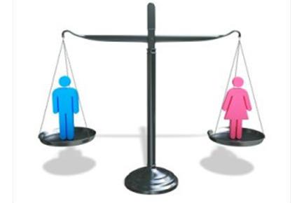 egalite-homme-femme_0_0.jpg