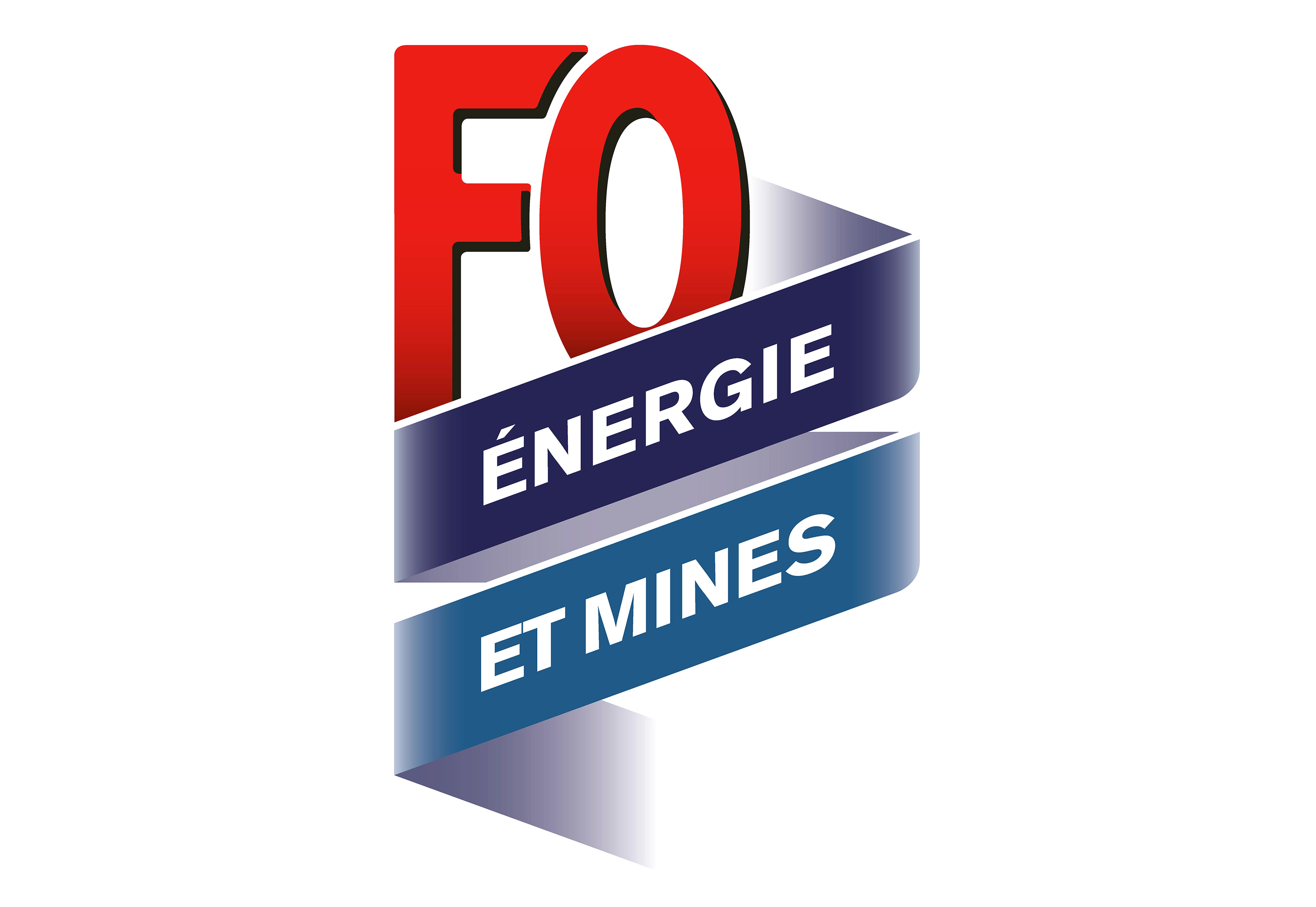 logo_fnem_site.jpg