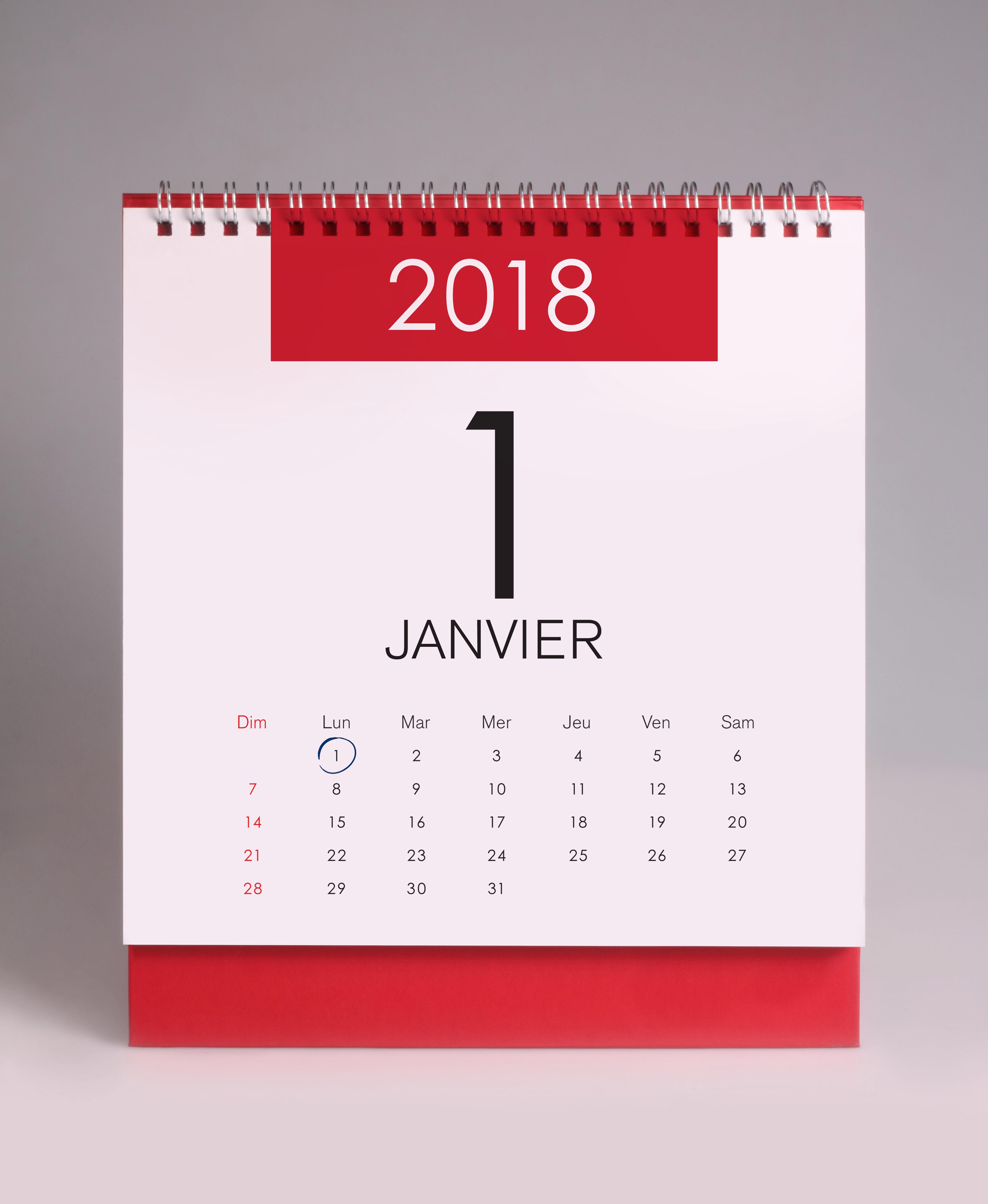 1_janvier_2018.jpg