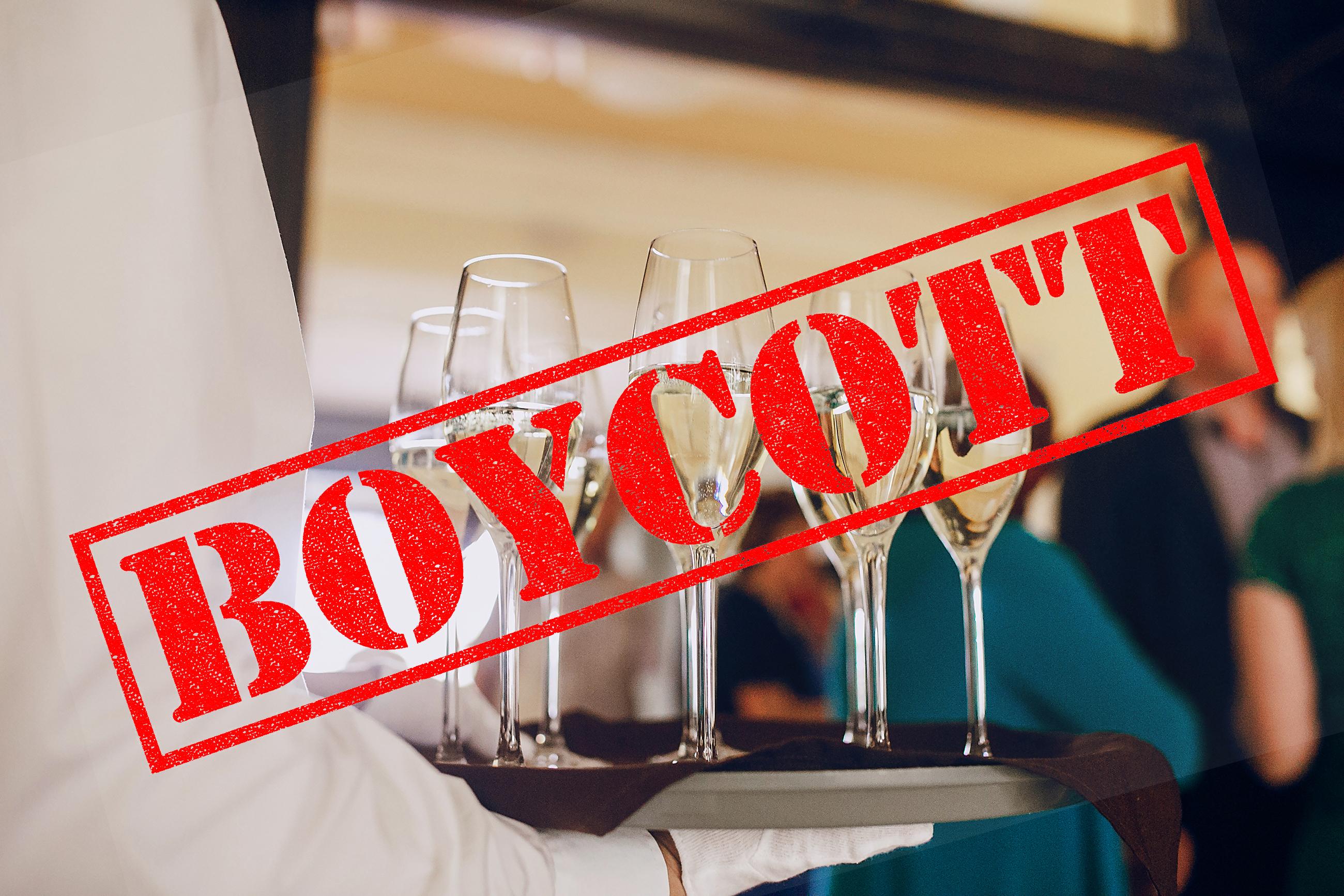 boycott_voeux.jpg