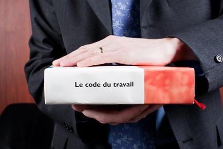 code-du-travail.jpg