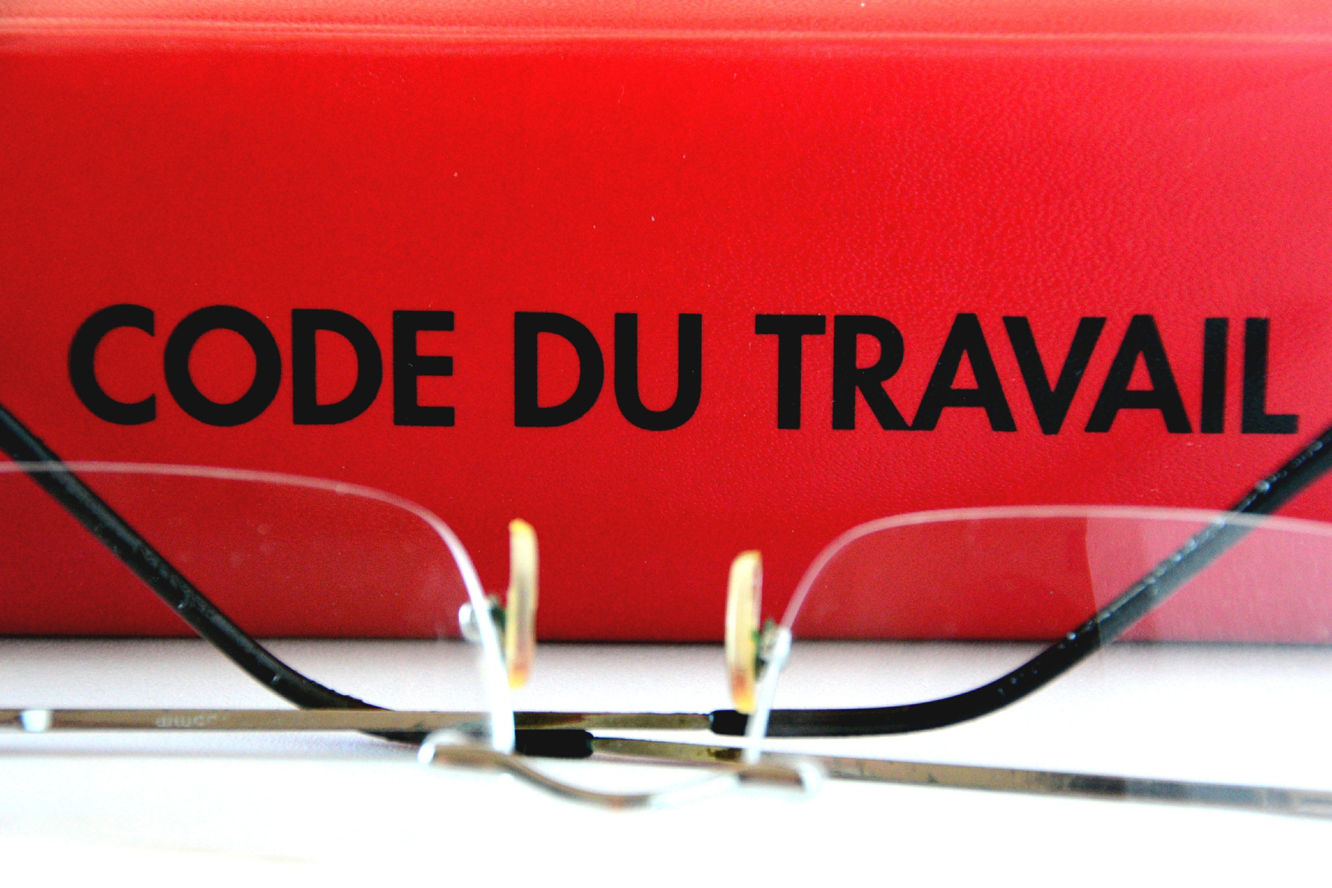 code_du_travail.jpg