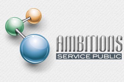ambitions_service_public.jpg