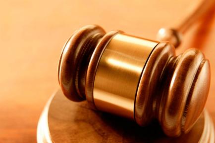 0-actu-juridique.jpg