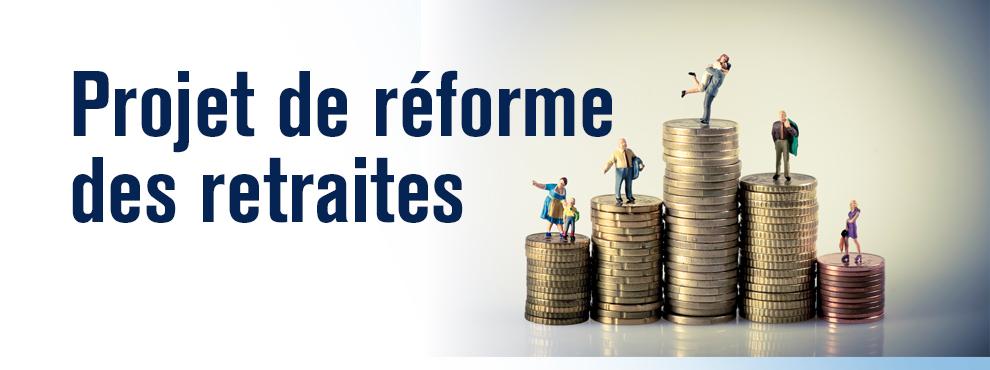 slider_projet_reforme_retraites.jpg