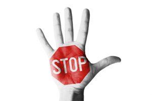 stop-main.jpg