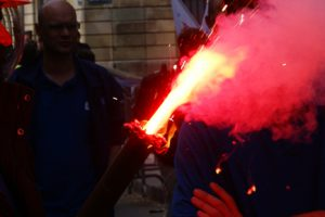 manif.flamme.jpg