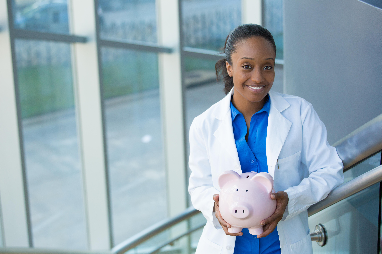 loi 100% santé remboursements CAMIEG optique dentaire audiologie janvier 2020